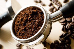 Café, Poudre De Café, Fondée, Arôme, Frais, Brown Café